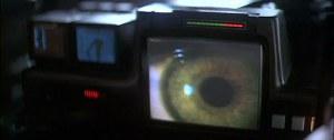Imagen 1a. Ojos.