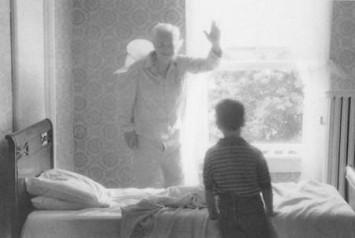 abuelo cielo. 2.